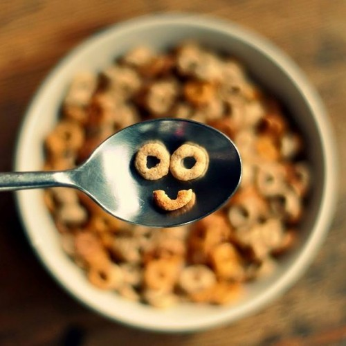 happy-cereal